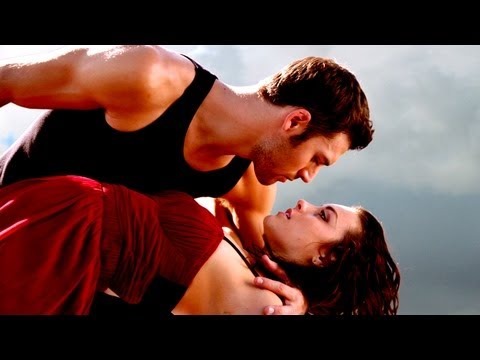 Step Up 4 Trailer 2012 Revolution Movie - Official [hd] video
