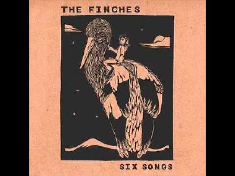 The Finches - Daniels Song