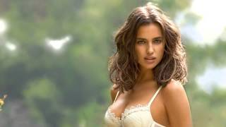 Feeling Happy - Best Of Vocal Deep House Music Chill Out - Mix By Regard #1