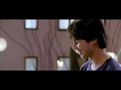 Tum Se hi - Jab We Met (Original DVD quality)