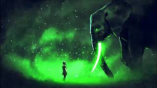 8hz Deep Lucid Dream Music Fast Lucid Dreaming Astral Projection 432hz Music Binaural Beat