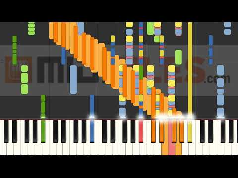 Forever Yours [Avicii Tribute] - Avicii, Kygo & Sandro Cavazza (INSTRUMENTAL)