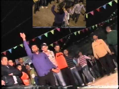 طحاينة 2011 دبكه8