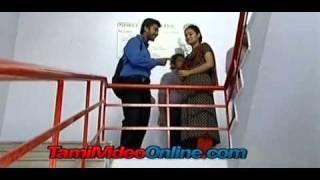 Kana Kanum Kalangal-(04-05-11)-Part.3
