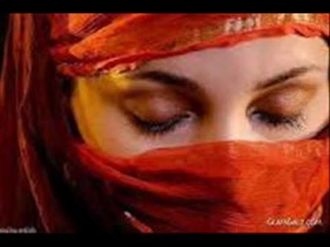Albela Sajan Sazi 1.wmv video