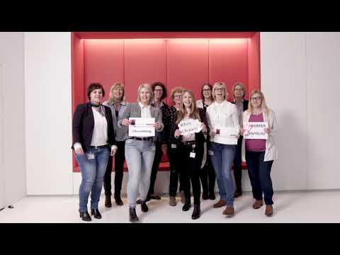 Würth Akademie: Baukörperanschluss nach Stand der Technik