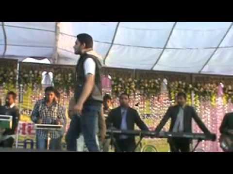 badkar live.mp4