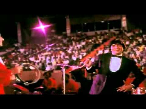 Yaarana 1981 Movie Song Tere Jaisa Yaar Kahan   YouTube