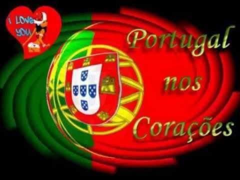 Mix Musica Portuguesa Vol. 04