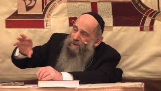 Video: Why did Abraham have a son like Ishmael?