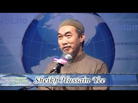 How to beware of the Fitnah of those who deny Hadith? - Q&A - Sh. Hussain Yee