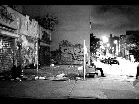 Street Rap Instrumental Music Videos