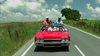 Nazmi Can - Kime Ne (Official Video)