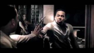Aventura - Dile Al Amor (Official Video HD)