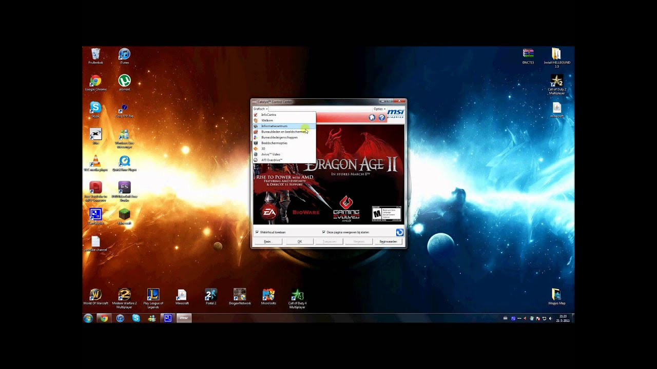Samsung Syncmaster S24b300 Driver Free Download