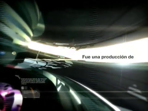 2008 - Rockeros - Federico Moura (Documental) Virus