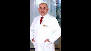 Sağlıklı Yarınlara | Op.Dr.Ali Şişman
