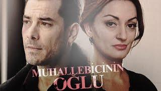 Muhallebicinin Oğlu | TV Filmi Full (Fikret Kuşkan, Yasemin Alkaya, Binnur Kaya)