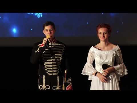 Десна-ТВ: День за днем от 20.12.2019