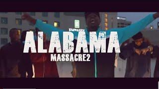 download lagu Alabama Massacre 2 Ft.21 Artist Prod By Beatchamp gratis