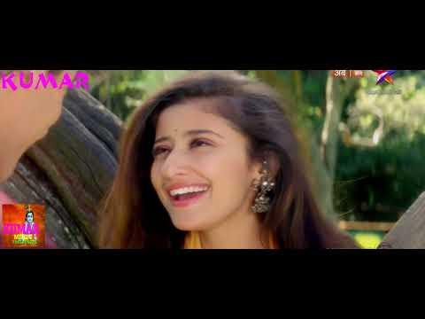 Tinak Tin Tana- Mann(1999) Udit Narayan & Alka Yagnik Full *HD* 1080p Song