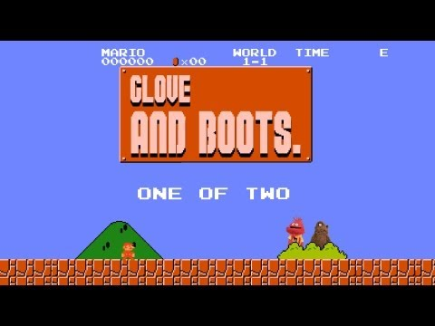 Mario and Fafa Play The Classics Music Videos