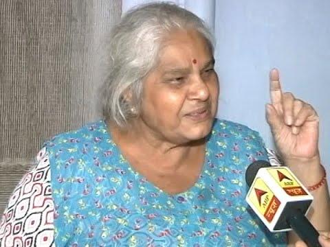 WATCH: अटल बिहारी वाजपेयी की सेहत पर रिश्तेदारों ने क्या कहा? thumbnail