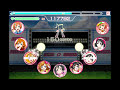 Love Live! School Idol Festival - Aishiteru Banzai! (Expert) Playthrough [iOS]