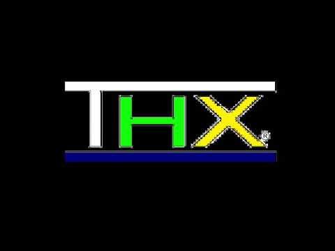 THX Bounty Trailer (2017) thumbnail
