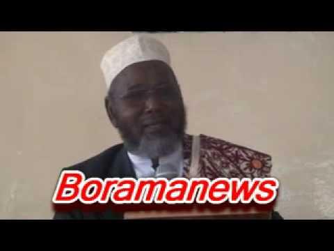 borama news 1