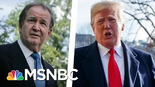 Chris Hayes: Steve King's Agenda Has Taken Over The GOP | All In | MSNBC