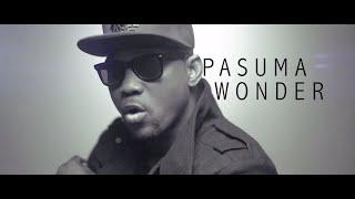 PASUMA WONDER - ABO