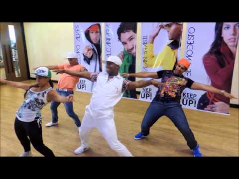 amor De Chocolate - Naldo Por Equipe Alan Brasil Coreografia Abr Dance Moves . video