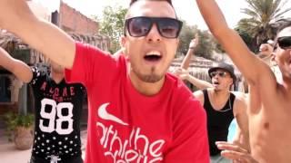 Download a7la rap tunisian (sanfara )   YouTube 3Gp Mp4