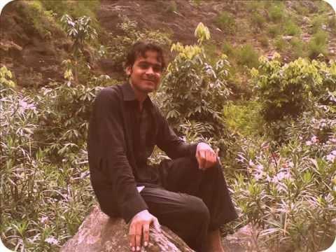 Wadi Ye Ishq Se Aya Hai Mera Shahzada Faisal Mardan Barichum video