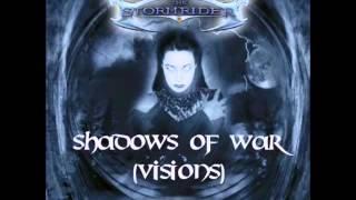 Watch Stormrider Shadows Of War visions video