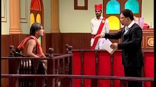 Papu pam pam | Excuse Me | Episode 210  | Odia Comedy | Jaha kahibi Sata Kahibi | Papu pom pom