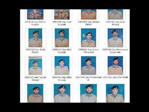 Salute and Tribute to Siachen Soldiers of Pakistan Army By Shawzab Rizvi-Display.m4v thumbnail