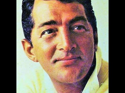 Dean Martin - Second Chance