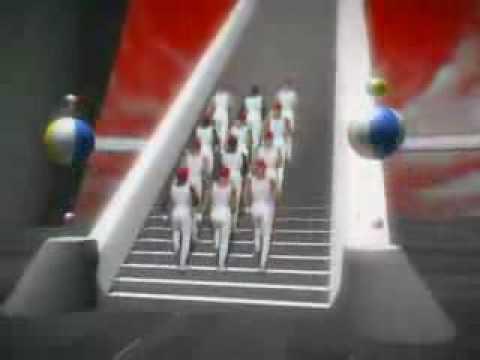 Pet Shop Boys - Go West video