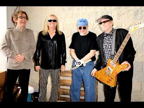 Cheap Trick - I&#039;m Losing You (John Lennon cover)