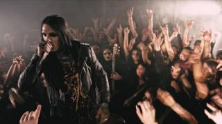 Baixar - Motionless In White 570 Official Video Grátis