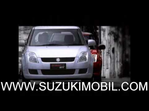 ... Mudah Memasang Rem Cakram di Roda Belakang Motor Sport - Worldnews.com