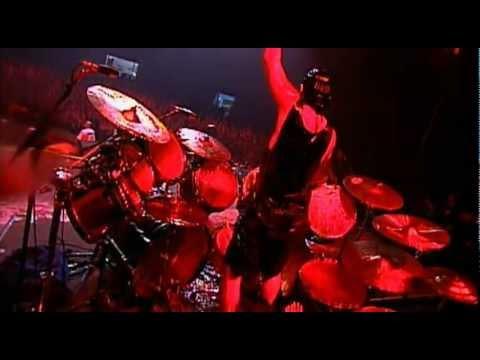 Slayer - Still Reigning (2004) [Full Concert] [HD]