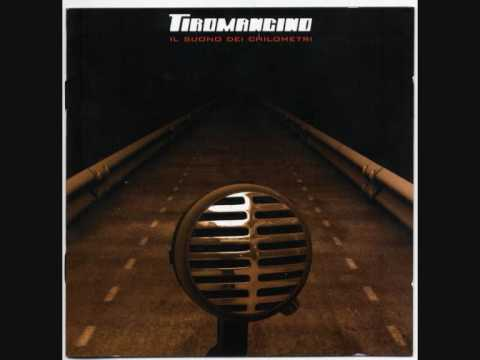 Tiromancino - Nessuna Certezza