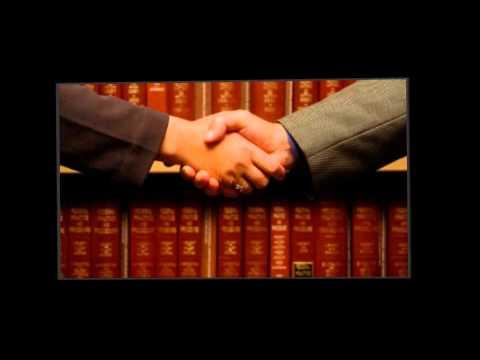 Annapolis Tax Lawyer - Maryland Tax Attorney
