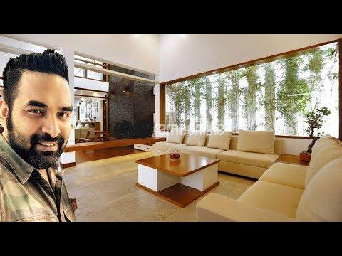 Gopi Sundar Luxury Life | Net Worth | Salary | Business | Cars | House | Family | Biography