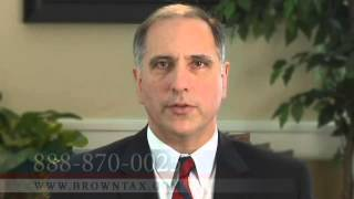 Fort Worth TX General Counsel Lawyer Tarrant County Business Law Attorney Texas