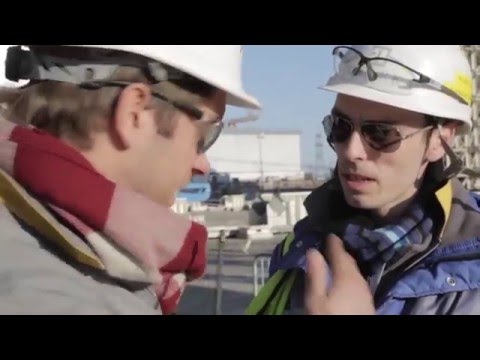 Tchernobyl : l'Histoire tente de tourner une page