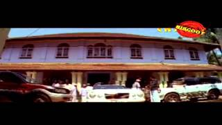 Arike - Vargam 2006: Full Malayalam Movie